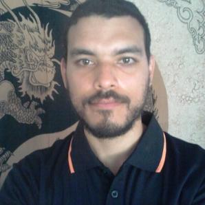 Luis De Florio