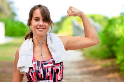 Kids-Fitness 425x283