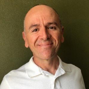 Tony Muratori