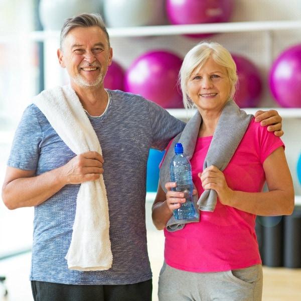 seniors-fitness-600x600.jpg