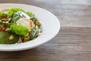 Asian-chicken-salad-w-quinoa-fresh-herbs.jpg