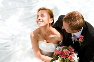 Wedding-Fitness-300x199.jpg