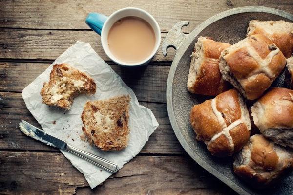 Hot-Cross-buns.jpg