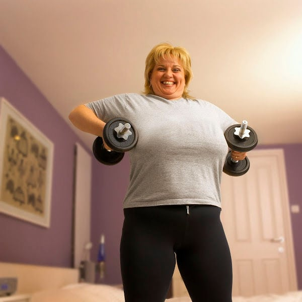 Mums-workout-1.jpg