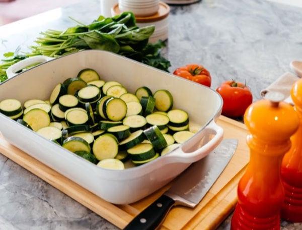 zucchini-slice.jpg