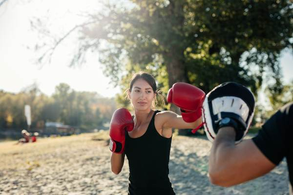 Boxing-personal-trainer-1