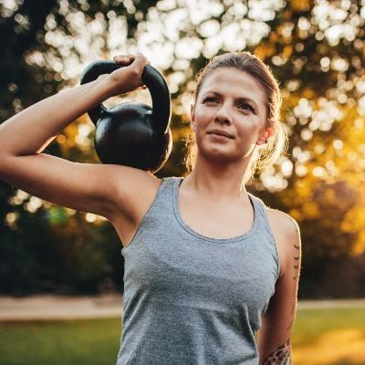 one-on-one-personal-training-400x400-1